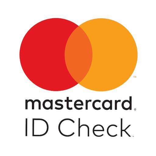 mastercard-id