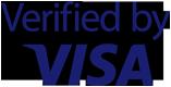visa-id