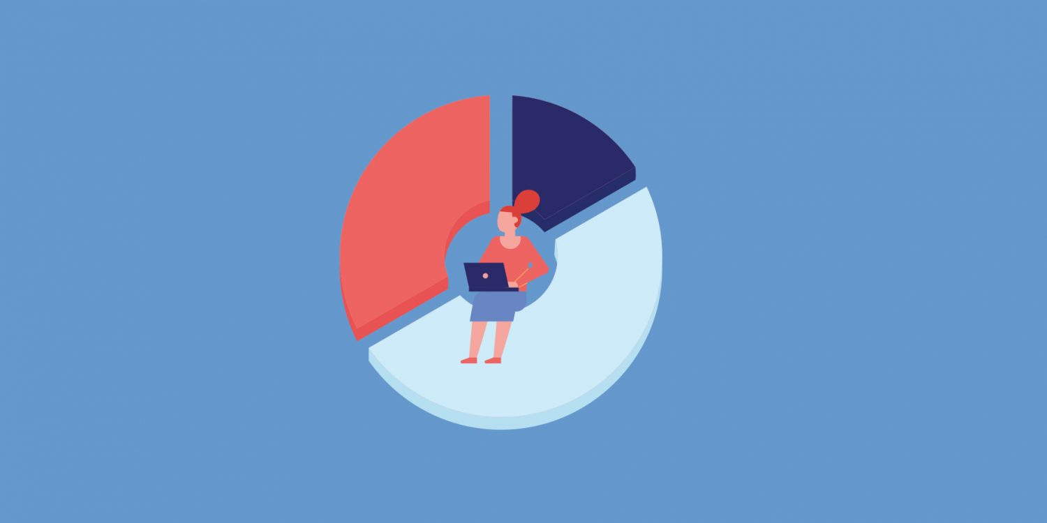 How Data Analysis Influence Decision Making in Business