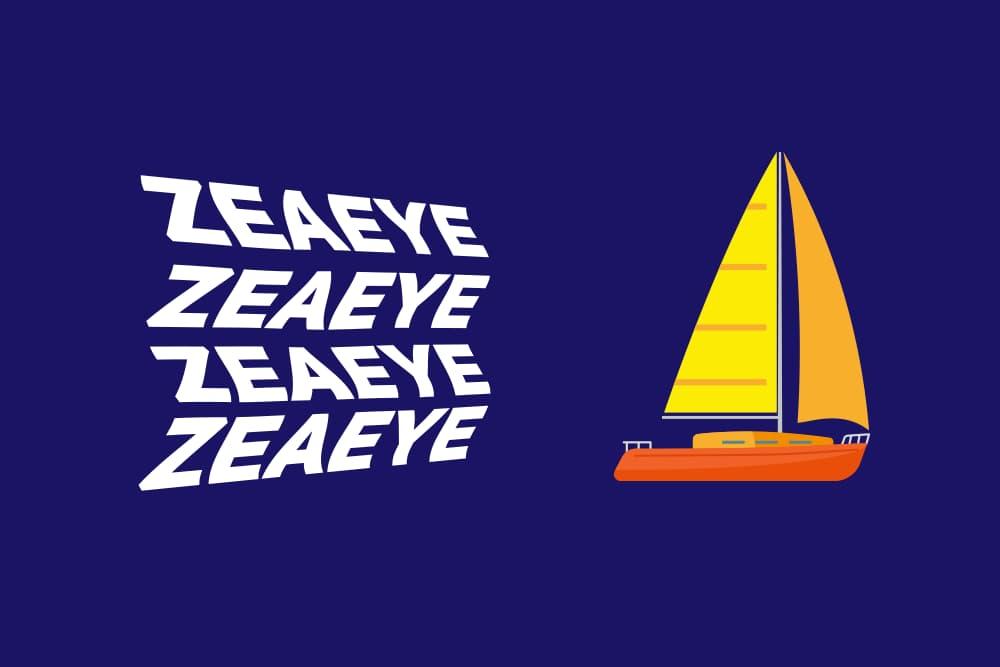 zeaeye