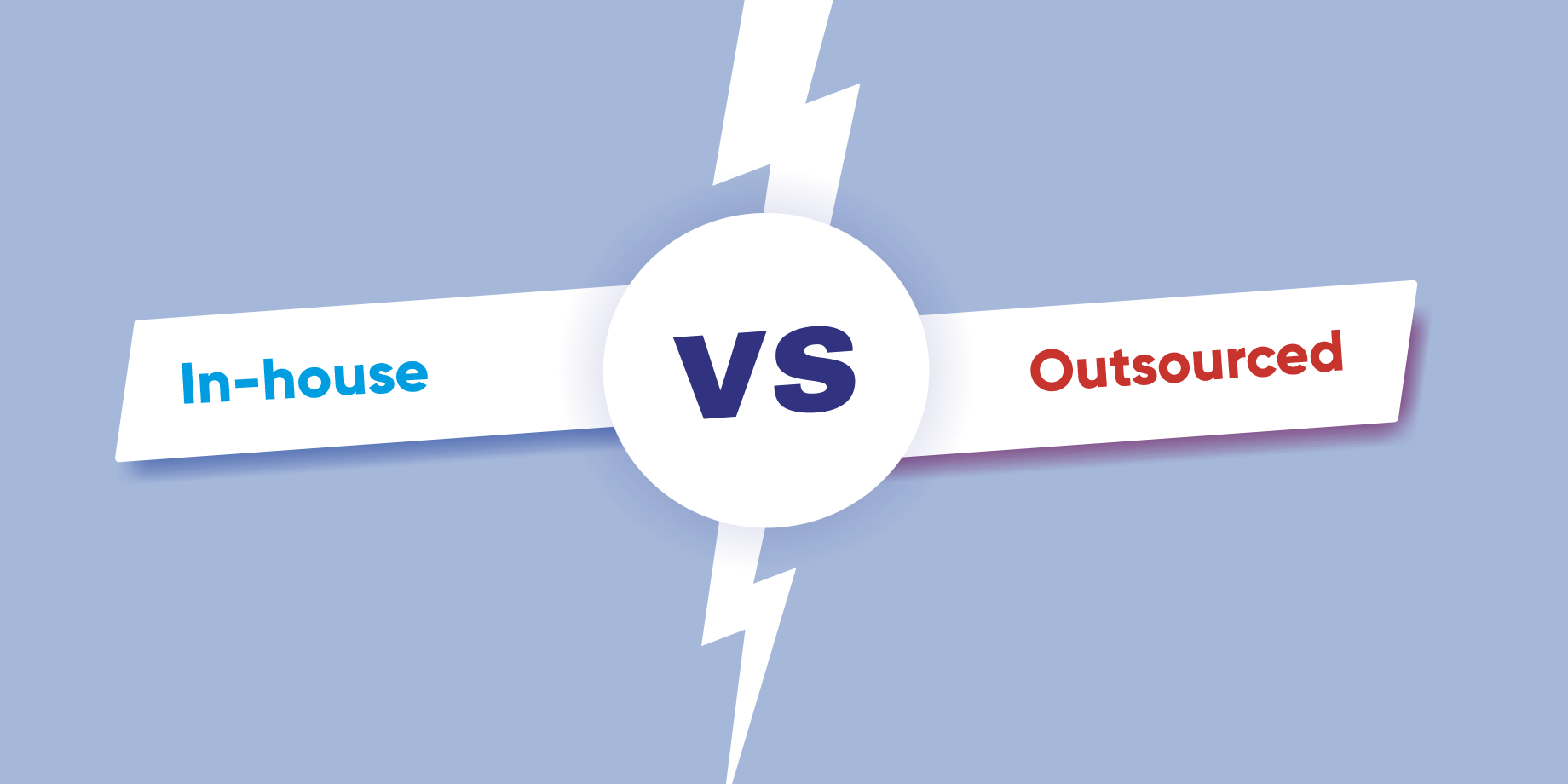 In-house Product Development VS Outsourced Product Development: Which One Suits You Better?